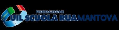 Uil Scuola Mantova